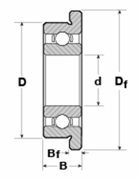 /media/favd22mw/radialflangedopenbearing.png?height=258